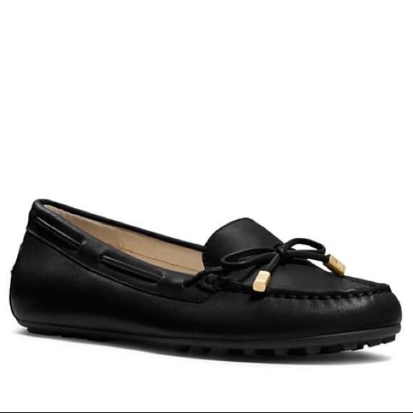 Michael Kors Shoes   Michael Kors Daisy